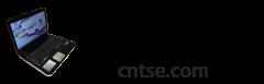 IT人的工作生活 CNTSE.com